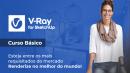 V-Ray 5 para SketchUp Básico