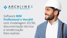 ARCHLINE.XP BIM Básico